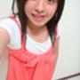 szuchi