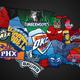創作者 NBA代購 的頭像