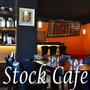 股市咖啡館