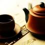 Tina的茶舖子