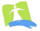 創作者 海線社區大學 的頭像