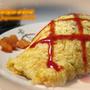 吉芳平價日本料理