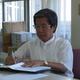 創作者 新竹縣十興國小學 的頭像