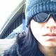 創作者 terry19830420 的頭像