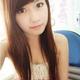 創作者 th9xbhzd7 的頭像