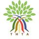 創作者 THTA 的頭像