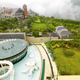 創作者 天籟渡假酒店 的頭像
