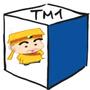 TM1lazytool