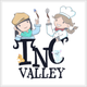 創作者 TnC Valley 的頭像