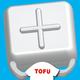 創作者 tofu 的頭像
