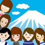 日本旅遊情報局