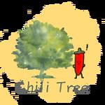 Chili Tree