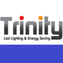 LED照明-群能科技