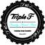 triplef721