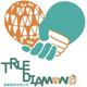 創作者 truediamond6 的頭像