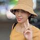 創作者 tsaiyingjiun4 的頭像