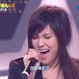 愛聽Alisa唱歌的ㄐ一ㄥ