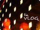 創作者 lv2011 的頭像