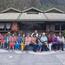 台灣婦女會