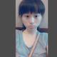 創作者 ugeyoso46 的頭像