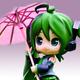 創作者 523-我愛傘 的頭像