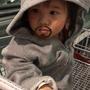 Uncle桑