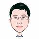 創作者 ungian 的頭像