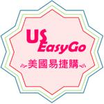 US EasyGo 易捷購