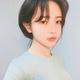 創作者 林俊佑柏娟汰賴彩 的頭像