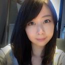 未上市股票陳小姐 圖像