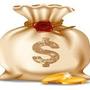 銀行個人信貸