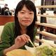 創作者 Jasmine Hsu 的頭像