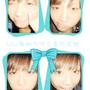 vivi880711