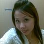 vivian0909