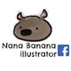 創作者 Nana Banana 的頭像