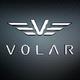 創作者 VOLAR時裝西服 的頭像