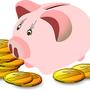 銀行個人信貸條件