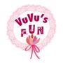 VuVu's FUN