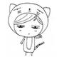 創作者 wan1016 的頭像