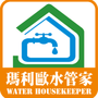 waterhousekeeper