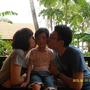 wed2008515