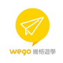wegoeducation