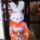 創作者 兔子小姐yinyin 的頭像