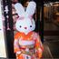 兔子小姐yinyin