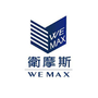 wemax731208