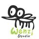 創作者 wenzi 的頭像