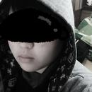 凊少 Taeshiro 圖像
