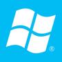 Windows7Student
