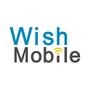 WishMobile
