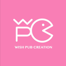 WishPubCreation 圖像